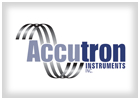 Accutron Instruments